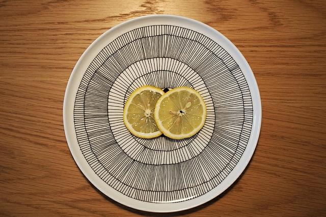 Neverending Vatertag #55: Hausmittel Zitronenfüsse