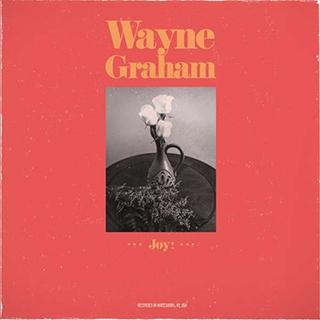 Wayne Graham_Joy