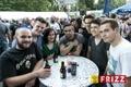 2015-08-29 Stadtfest SCHLAPPESEPPEL - 173.jpg