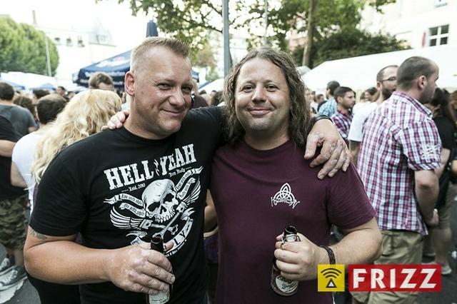2015-08-29 Stadtfest SCHLAPPESEPPEL - 175.jpg