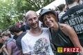2015-08-29 Stadtfest SCHLAPPESEPPEL - 176.jpg