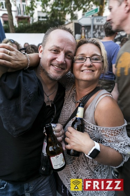 2015-08-29 Stadtfest SCHLAPPESEPPEL - 178.jpg