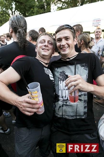 2015-08-29 Stadtfest SCHLAPPESEPPEL - 179.jpg