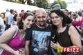 2015-08-29 Stadtfest SCHLAPPESEPPEL - 180.jpg