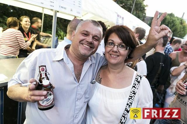 2015-08-29 Stadtfest SCHLAPPESEPPEL - 181.jpg