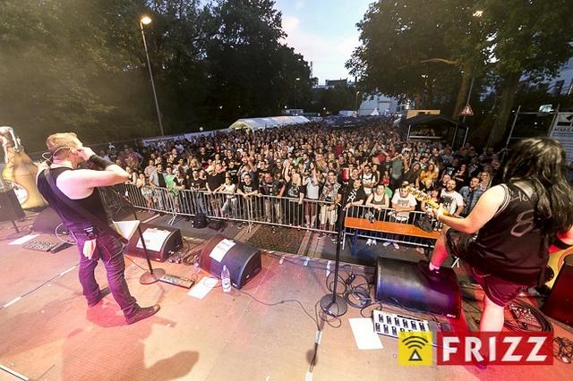 2015-08-29 Stadtfest SCHLAPPESEPPEL - 183.jpg