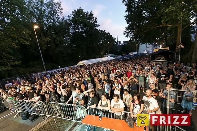 2015-08-29 Stadtfest SCHLAPPESEPPEL - 186.jpg