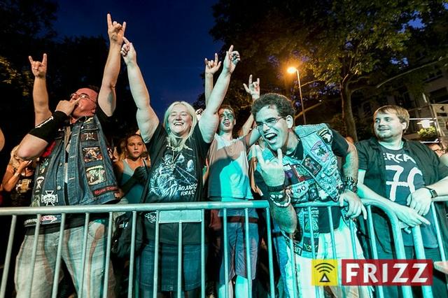 2015-08-29 Stadtfest SCHLAPPESEPPEL - 211.jpg