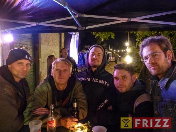 2018-09-29_schleusenrock-44.jpg