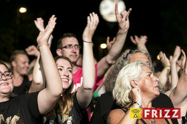 2015-08-29 Stadtfest SCHLAPPESEPPEL - 228.jpg