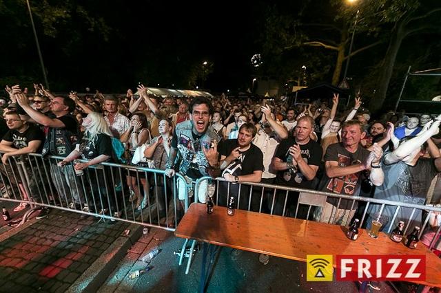 2015-08-29 Stadtfest SCHLAPPESEPPEL - 229.jpg