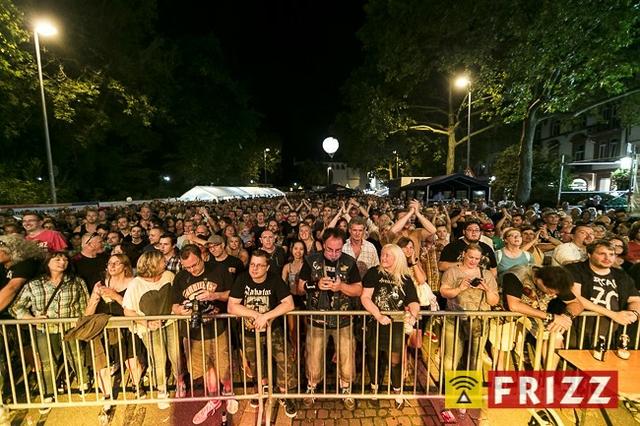 2015-08-29 Stadtfest SCHLAPPESEPPEL - 233.jpg
