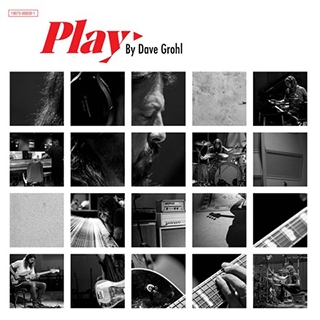 Dave Grohl_Play