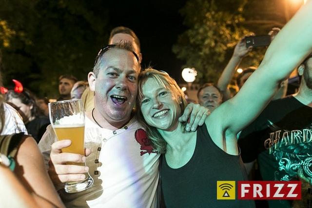 2015-08-29 Stadtfest SCHLAPPESEPPEL - 264.jpg