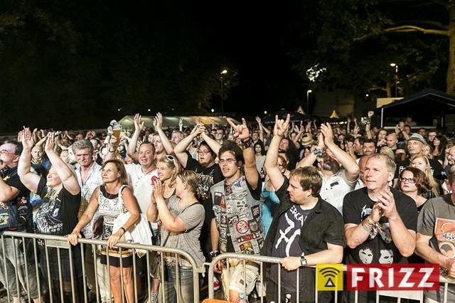 2015-08-29 Stadtfest SCHLAPPESEPPEL - 268.jpg