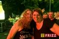 2015-08-29 Stadtfest SCHLAPPESEPPEL - 333.jpg