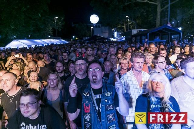 2015-08-29 Stadtfest SCHLAPPESEPPEL - 336.jpg