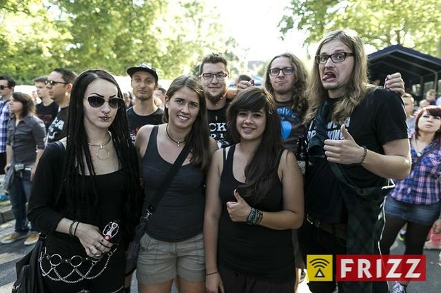2015-08-29 Stadtfest SCHLAPPESEPPEL - 48.jpg