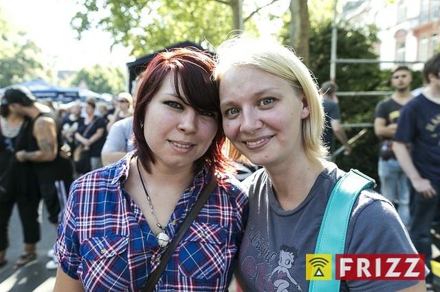 2015-08-29 Stadtfest SCHLAPPESEPPEL - 49.jpg