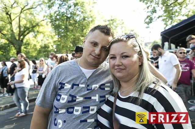 2015-08-29 Stadtfest SCHLAPPESEPPEL - 50.jpg