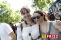 2015-08-29 Stadtfest SCHLAPPESEPPEL - 53.jpg