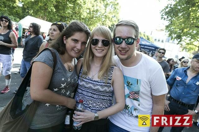 2015-08-29 Stadtfest SCHLAPPESEPPEL - 54.jpg