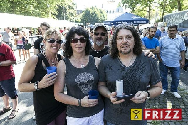 2015-08-29 Stadtfest SCHLAPPESEPPEL - 55.jpg