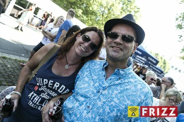 2015-08-29 Stadtfest SCHLAPPESEPPEL - 56.jpg
