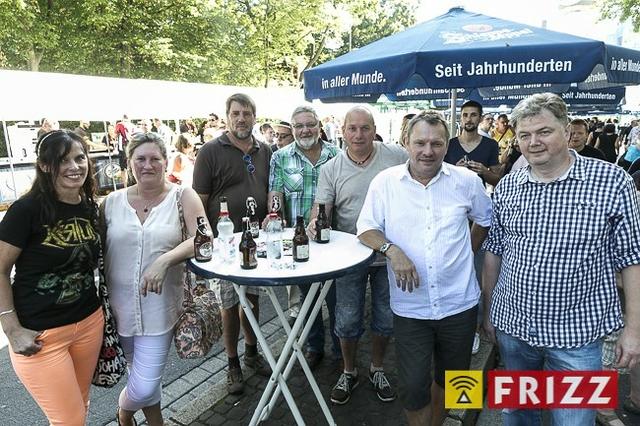 2015-08-29 Stadtfest SCHLAPPESEPPEL - 57.jpg