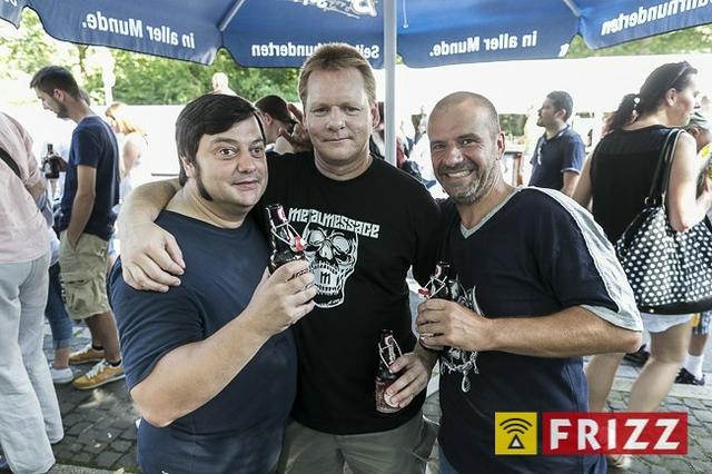 2015-08-29 Stadtfest SCHLAPPESEPPEL - 58.jpg