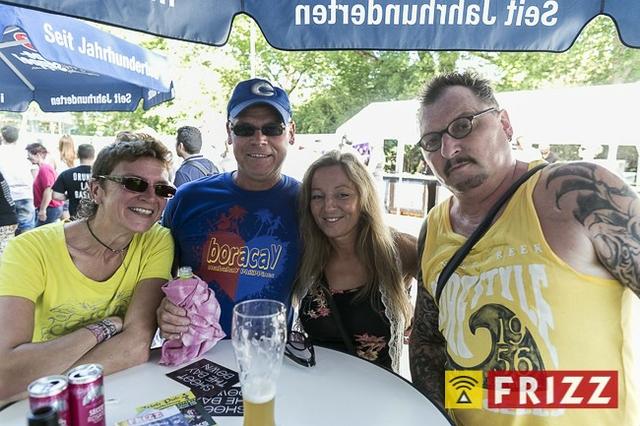 2015-08-29 Stadtfest SCHLAPPESEPPEL - 59.jpg