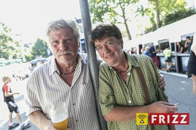 2015-08-29 Stadtfest SCHLAPPESEPPEL - 60.jpg