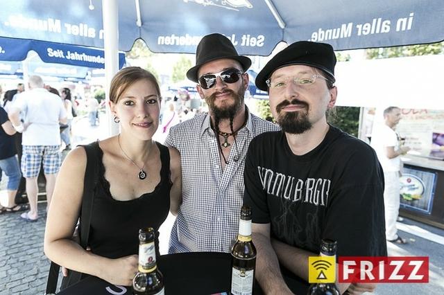 2015-08-29 Stadtfest SCHLAPPESEPPEL - 63.jpg