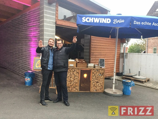 2018-10-26_festbockfest-schwindbraeu-1.jpg