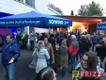 2018-10-26_festbockfest-schwindbraeu-11.jpg