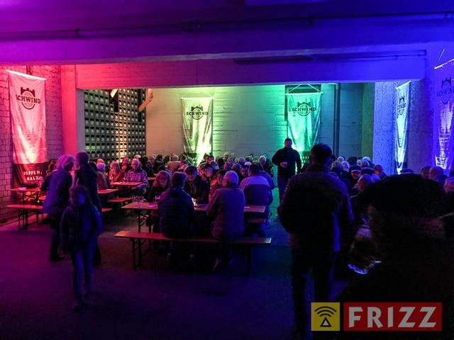 2018-10-26_festbockfest-schwindbraeu-12.jpg