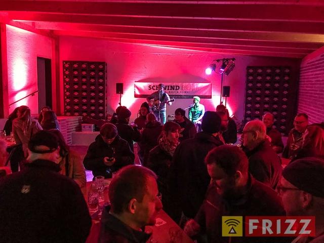 2018-10-26_festbockfest-schwindbraeu-13.jpg
