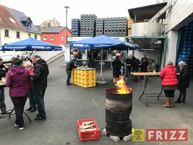 2018-10-26_festbockfest-schwindbraeu-2.jpg