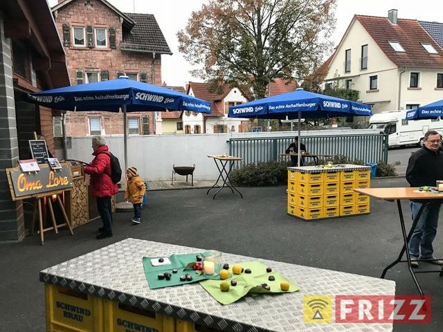 2018-10-26_festbockfest-schwindbraeu-3.jpg