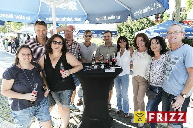 2015-08-29 Stadtfest SCHLAPPESEPPEL - 64.jpg