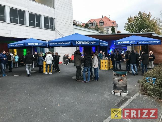 2018-10-26_festbockfest-schwindbraeu-5.jpg