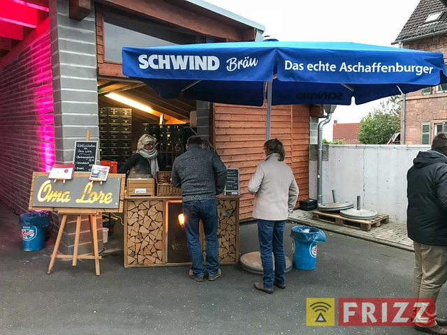 2018-10-26_festbockfest-schwindbraeu-7.jpg