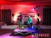 2018-10-26_festbockfest-schwindbraeu-8.jpg