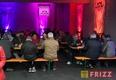 2018-10-26_festbockfest-schwindbraeu-9.jpg