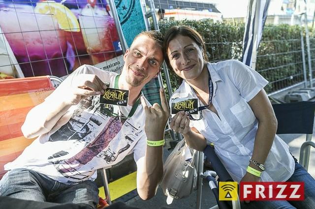 2015-08-29 Stadtfest SCHLAPPESEPPEL - 66.jpg