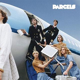 Parcels_Parcels