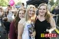 2015-08-29 Stadtfest SCHLAPPESEPPEL - 95.jpg