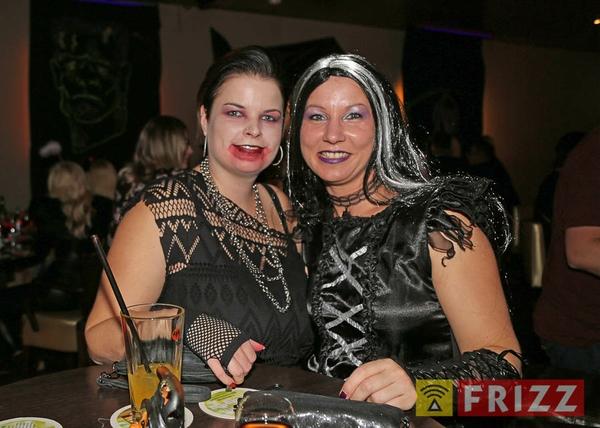 2018-10-31_halloween-tanzparadies-2.jpg