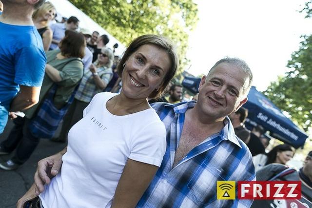 2015-08-29 Stadtfest SCHLAPPESEPPEL - 99.jpg