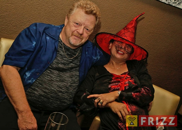 2018-10-31_halloween-tanzparadies-58.jpg
